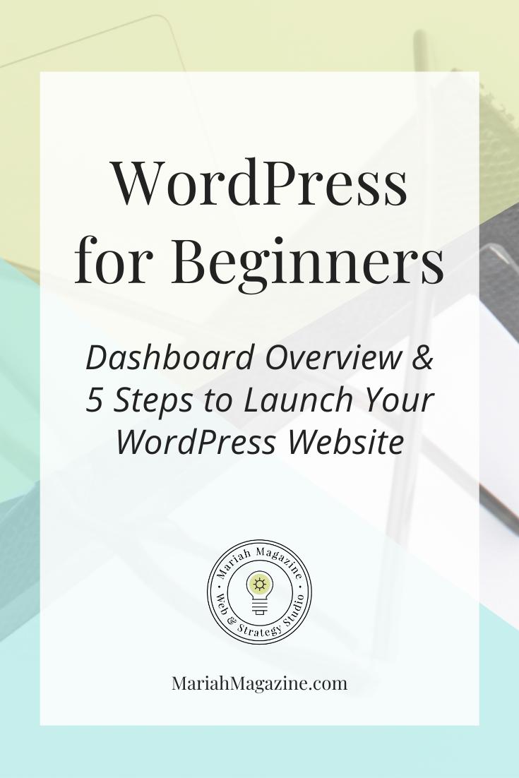 What is WordPress? | WordPress for Beginners